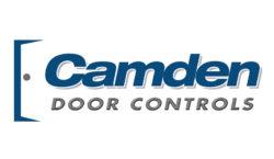Camden-logo_920