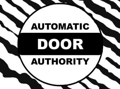 Automatic Door Authority