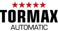 tormax-logo